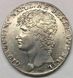 Gioacchino Napoleone Murat - 12 ...