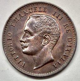 Vittorio Emanuele III - 2 ...