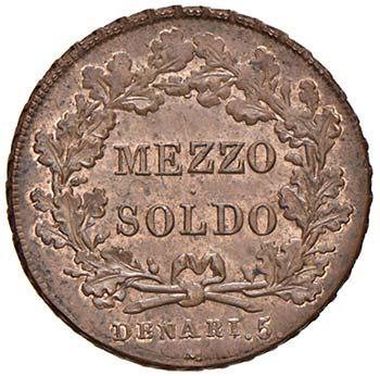MILANO -  Repubblica Italiana ...