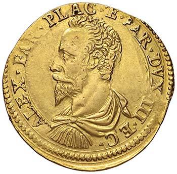 PIACENZA – Alessandro Farnese ...