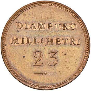 VITTORIO EMANUELE III (1900-1943) ...
