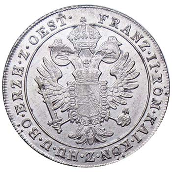 Gorizia – Francesco II ...