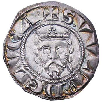 Lucca – Ottone IV (1209-1315) - ...