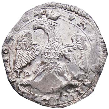 Messina - Filippo IV di Spagna ...
