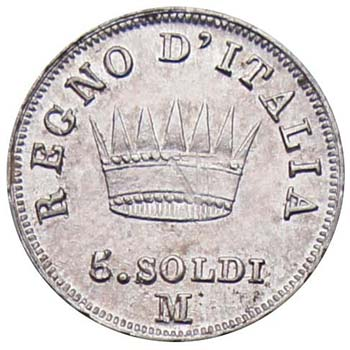 Milano – Napoleone e Re ...