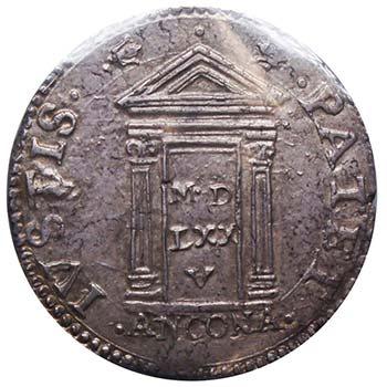Gregorio XIII – Ancona ...