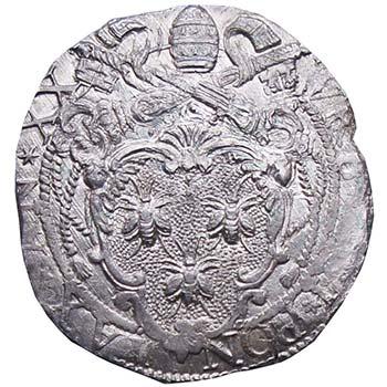 Urbano VIII – Roma (1623-1644) - ...