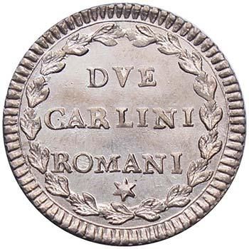 Pio VI – Roma (1775-1799) - 2 ...