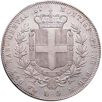 Vittorio Emanuele II – Genova ...