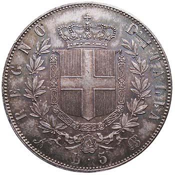 Vittorio Emanuele II – Napoli ...