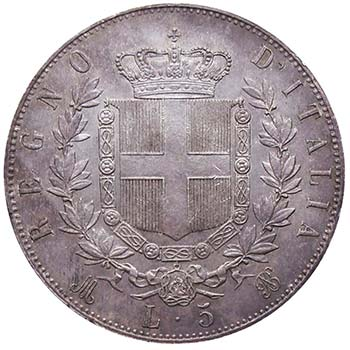 Vittorio Emanuele II – Milano ...