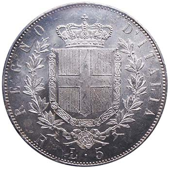 Vittorio Emanuele II – Roma ...