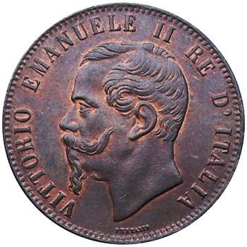 Vittorio Emanuele II – Bruxelles ...