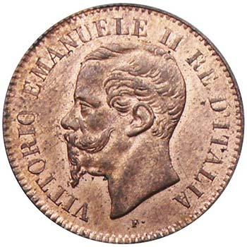 Vittorio Emanuele II – Torino ...