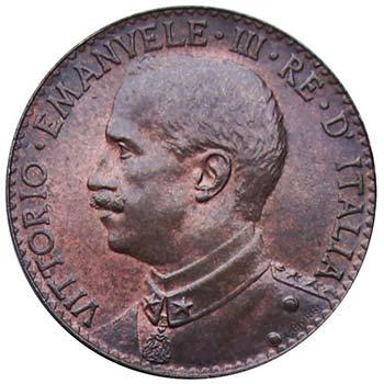 Vittorio Emanuele III – Somalia ...