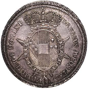 Firenze - Pietro Leopoldo di ...
