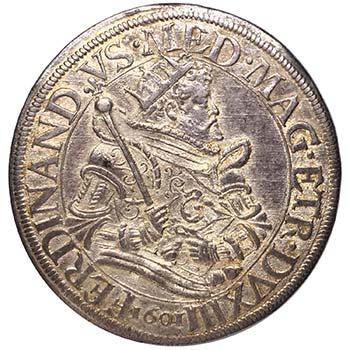 Pisa - Ferdinando I de' Medici ...