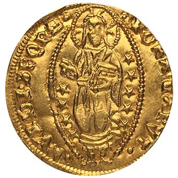Senato Romano (1257-1270) - Ducato ...