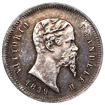 Vittorio Emanuele II – Bologna ...