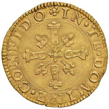 Mirandola -  Ludovico II Pico ...