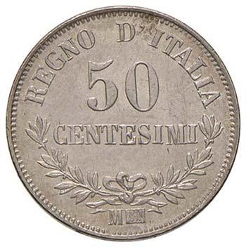 Milano – Vittorio Emanuele II ...