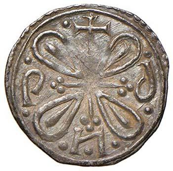 Regno di Mercia – Re Offa ...