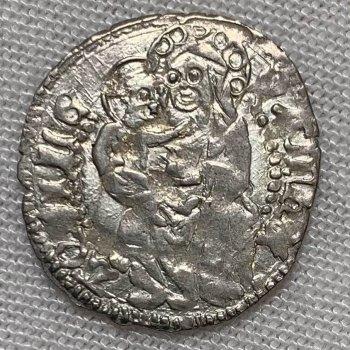 Aquileia – Ludovico II - ...