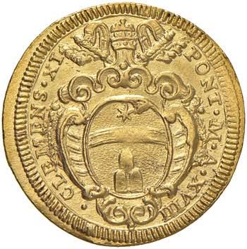 Roma – Clemente XI - ...
