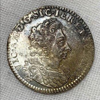 Torino – Vittorio Amedeo II ...