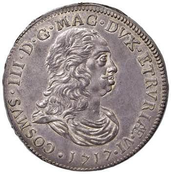 Livorno – Cosimo III de' ...