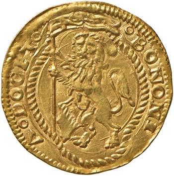 Bologna – Giovanni II ...