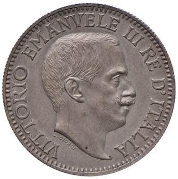 Somalia – Vittorio Emanuele ...