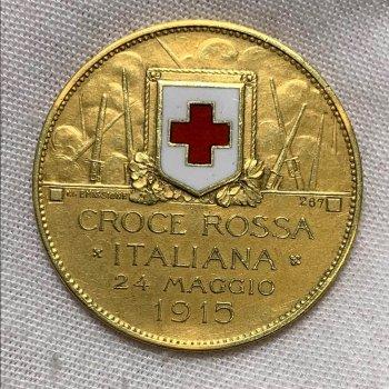 Croce Rossa Italiana – ...