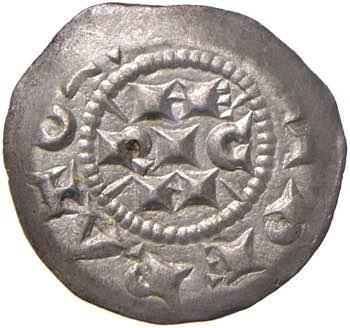 Milano – Enrico II di ...