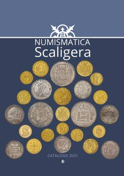 Fixed Price Numismatic Catalogue nr.8