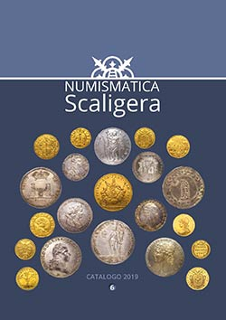 Fixed Price Catalogue nr.6