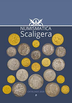 Fixed Price Numismatic Catalogue nr.7