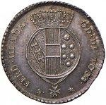 Firenze - Ferdinando III di Lorena ...