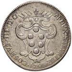 Cosimo III de Medici (1670-1723) - ...