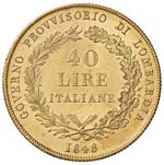 Governo Provvisorio di Lombardia - ...
