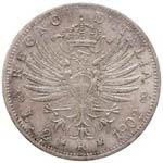 2 Lire 1902 - Gig. 90 ...