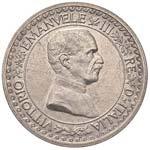 VITTORIO EMANUELE III  ...