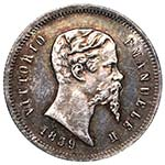 Vittorio Emanuele II – ...