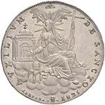 Bologna – Leone XII ...