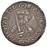Cornavin – Carlo I ...