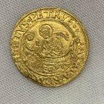 Roma – Innocenzo VIII - ...
