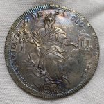 Roma – Pio VII - (1800-1823) ...