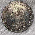 Torino – Vittorio Amedeo III ...