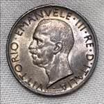 VittorioEmanuele III - ...