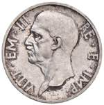 Vittoria Emanuele III - ...